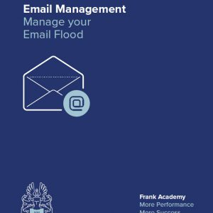 E-Mail, Email, Booklet, Management